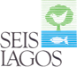Seis Lagos Neighborhood